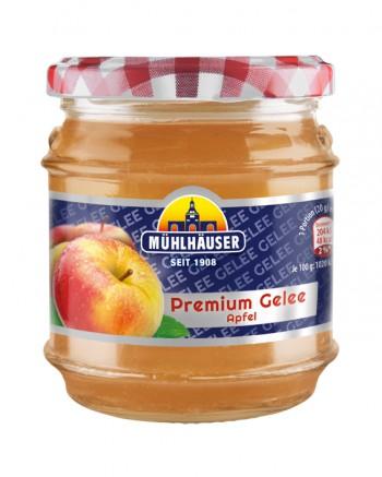 Gelee Extra Apfel