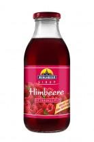 Sirup Himbeere